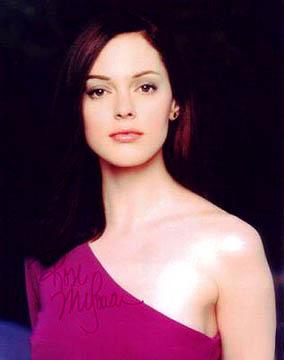 Paige Halliwell